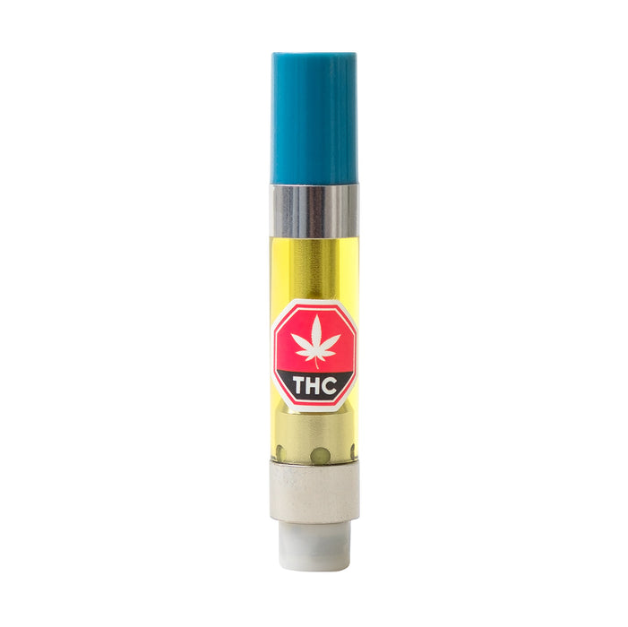 KUSH MINT HYBRID CARTRIDGE