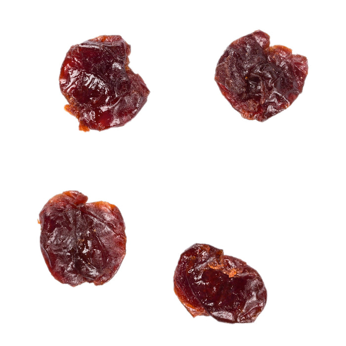 VERY CHERRY DRIED FRUIT