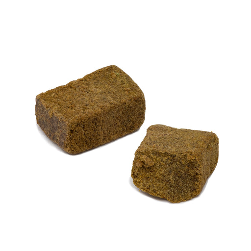 BC ORGANIC APPLE TFE PRESSED HASHISH