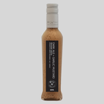Wild Appetite - Dark Ale and Garlic Mustard Sauce - 250ml
