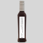 Wild Appetite - Strawberry and Sparkling Wine Chocolate Sauce - 250ml