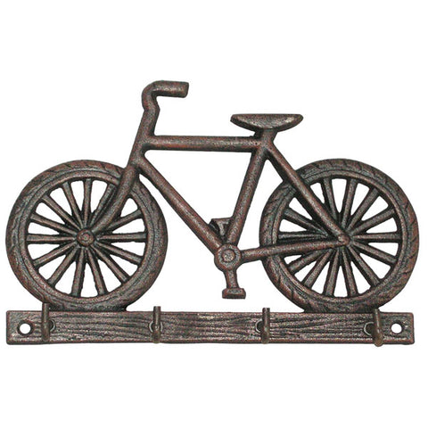 Key Holder - Bike