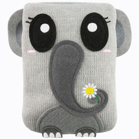 Hot or Cold Buddy - Ellie Elephant