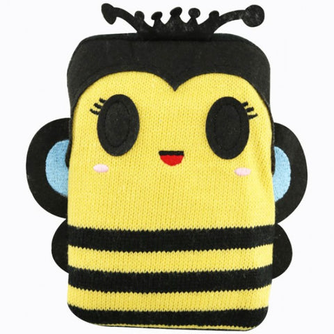 Hot or Cold Buddy - Bee