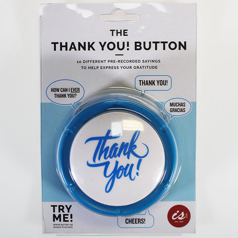 The 'Thank You' Button