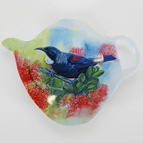 Tea Bag Holder - Tui