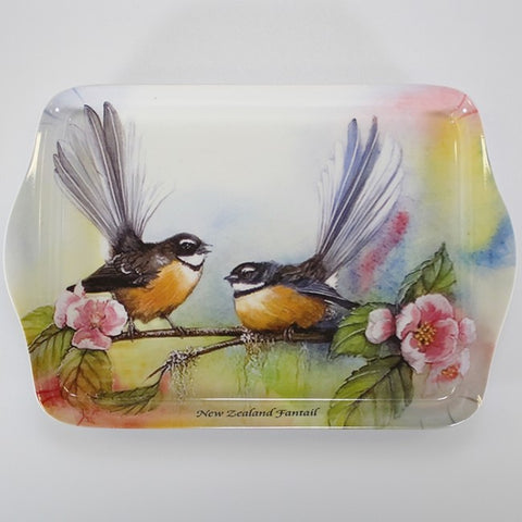 Fantail Scatter Tray