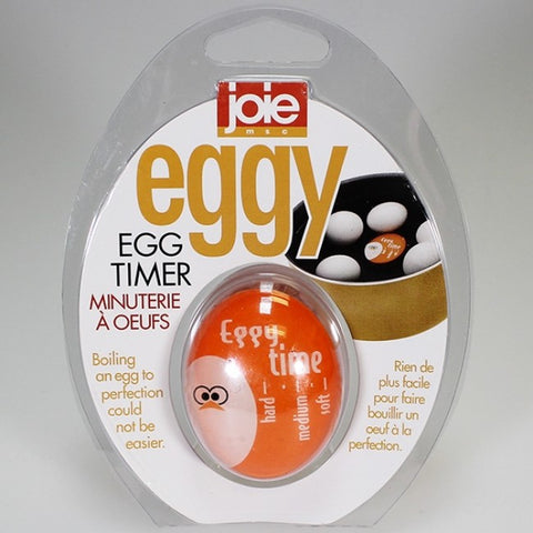 Eggy - Perfect Egg Timer