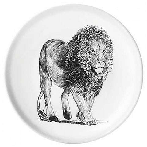 Maxwell & Williams - Ferlazzo - Lion Dish - 11.5cm Diameter