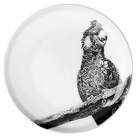 Maxwell & Williams - Ferlazzo - Cockatoo Dish - 11.5cm Diameter