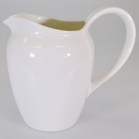 Maxwell and Williams - 750mL Jug