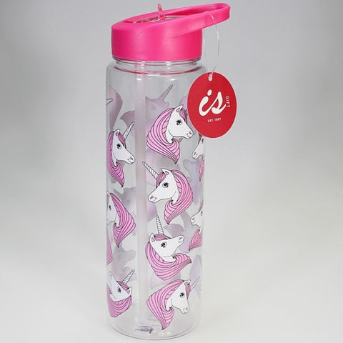 700ml Unicorn Drink Bottle
