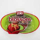 Blossom - Apple Slicer Tool