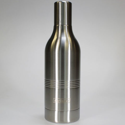 Wine Bottle Insulator for 750ml Bottles