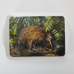 Kiwi & Fern - Scatter Tray