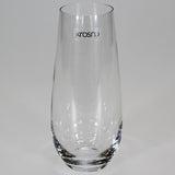 Krosno Harmony Stemless Flutes - Set of 6