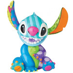 Britto - Disney - Smiling Stitch