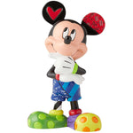 Britto - Disney - Mini Mickey Mouse