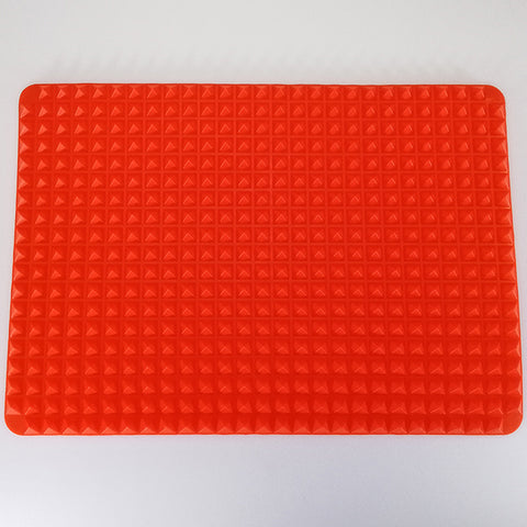 Silicone Healthy Baking Mat