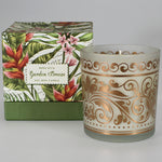 'Garden Breeze' Soy Wax Candle