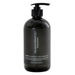 The Aromatherapy Company - Therapy Kitchen - Wash - Lemongrass, Lime & Bergamot