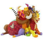 Britto - Disney - Lion King 14.5cm