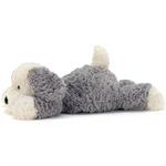 Tumblie Sheep Dog - Jellycat