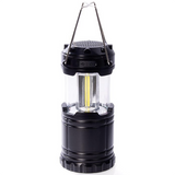 Portable Wireless Speaker & Lantern
