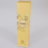 Luminosoie Organic Hand Cream - Jasmine - 30mL