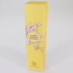 Luminosoie Organic Hand Cream - Cherry Blossom - 30mL