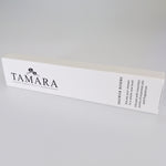 Tamara Signature Aroma Shower Bombs - Pack of 5