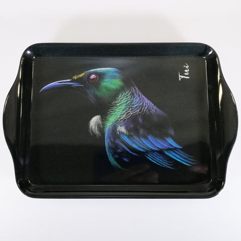 "Scatter Tray - ""Tui"""