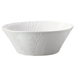 "Maxwell & Williams - ""Panama"" - Large Serving Bowl White"