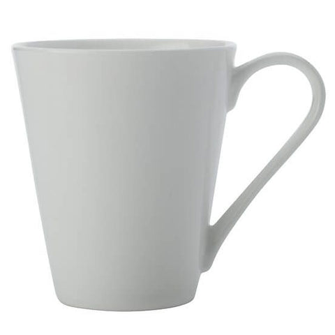 Maxwell & Williams - Cashmere - Conical Mug 320ml