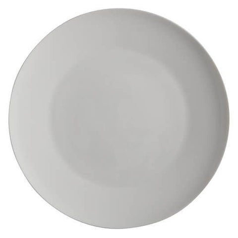 Maxwell & Williams - Cashmere - Dinner Plate - 27cm