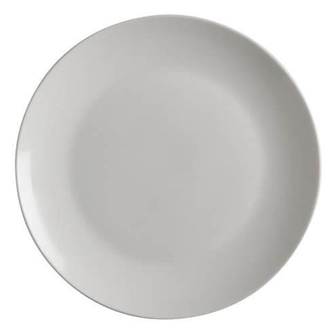 Maxwell & Williams - Cashmere - Coupe Side Plate - 19cm