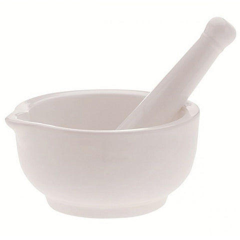 Mortar and Pestle - Maxwell Williams - 13cm