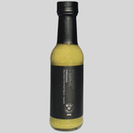 Wild Appetite - Avocado and Garlic Dressing - 150ml