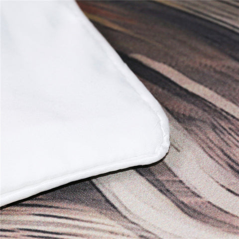Soul Keeper Bedding Set - Printeera Store