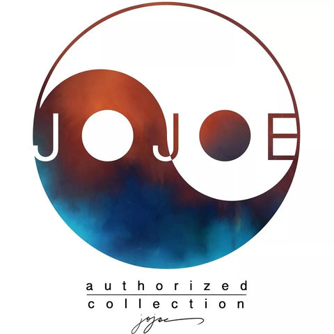 Bipolarity T-Shirt Authorized Design by JoJoes Art - Printeera Store