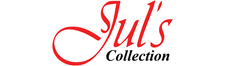 JulsCollections