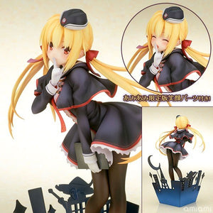【已截訂】Broccoli RIDDLE JOKER Arihara Nanami (AmiAmi Limited ver.) 1/7 PVC Figure