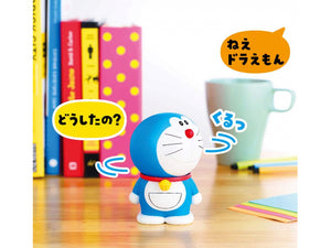 Look at Me Doraemon | 電子玩具 | Takara Tomy【售完】