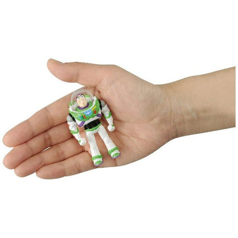 【現貨】TAKARA TOMY DS Disney Figure-Toy Story 4 Metacolle Buzz