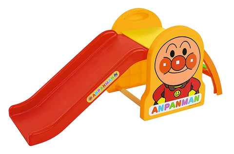 【預訂】Pinocchio Anpanman My Talanted Kid Slide