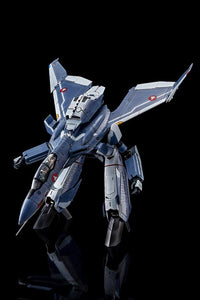 【已截訂】Arcadia 1/60 VF-0D Phoenix (Premium Finish) Action Figure