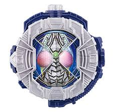 DX Blade Ridewatch | DX系列 | Bandai【現貨】