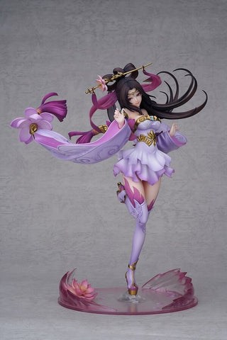 【售完】Hobbymax King Of Glory 1/7 Diao chan PVC Figure