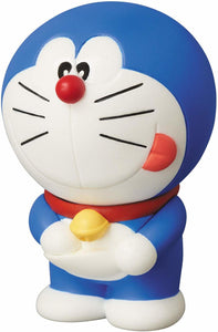 【已截訂】MEDICOM TOY Doraemon Pocket Search Ver. PVC Figure