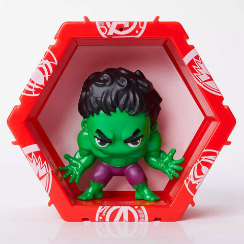 Marvel Hulk | Wow! POD | Wow! Stuff【現貨】